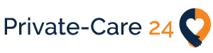 private-care24-logo-modern