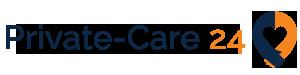 private-care24-logo-modern